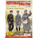 REVISTA ESPAÑOLA DE HISTORIA MILITAR 24