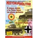 REVISTA ESPAÑOLA DE HISTORIA MILITAR 23