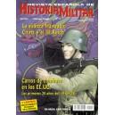 REVISTA ESPAÑOLA DE HISTORIA MILITAR 22