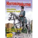REVISTA ESPAÑOLA DE HISTORIA MILITAR 21