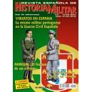 REVISTA ESPAÑOLA DE HISTORIA MILITAR 16