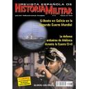 REVISTA ESPAÑOLA DE HISTORIA MILITAR 12