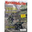 REVISTA ESPAÑOLA DE HISTORIA MILITAR 10