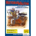 REVISTA ESPAÑOLA DE HISTORIA MILITAR 7/8