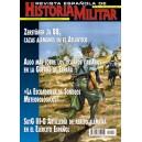 REVISTA ESPAÑOLA DE HISTORIA MILITAR 3