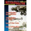 REVISTA ESPAÑOLA DE HISTORIA MILITAR 2