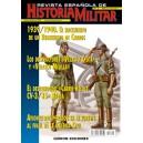 REVISTA ESPAÑOLA DE HISTORIA MILITAR 1