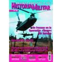 REVISTA ESPAÑOLA DE HISTORIA MILITAR 122