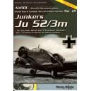 N.º 1 Junkers Ju 52/3m