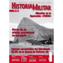 REVISTA ESPAÑOLA DE HISTORIA MILITAR  124