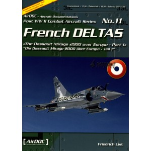 French DELTAS