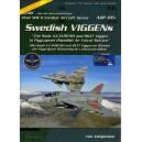 Swedish VIGGENs