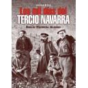 Los mil días del Tercio Navarra