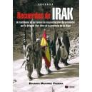 Recuerdos de Irak