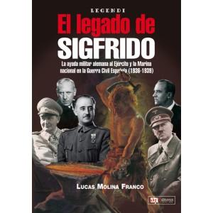 El legado de Sigfrido