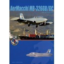 AerMacchi MB-326GB/GC
