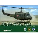 BELL UH-1D/ H & 205A