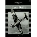 Fairey Battle