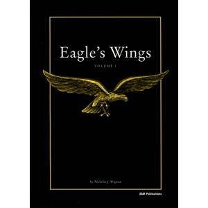 Eagle´s Wings