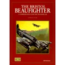 The Bristol BEUFIGHTER