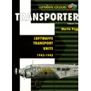 TRANSPORTER. Volume Two