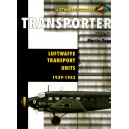 TRANSPORTER. Volume One