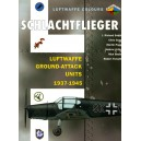 SCHLACHTFLIEGER