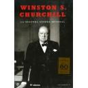 WINSTON S. CHURCHILL. En la Segunda Guerra Mundial (OBRA COMPLETA)