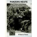 PANZERS HEUTE (Primera Parte)