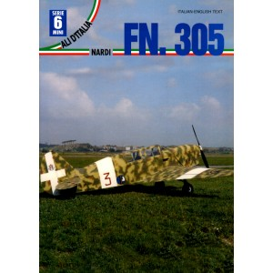 Nardi FN305