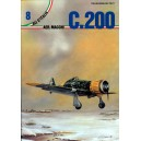 AER. MACCHI  C.200