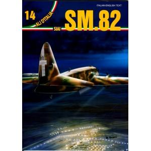 SIAI SM.82