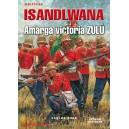 N.º 9 Isandlwana amarga victoria ZULÚ
