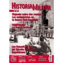 REVISTA ESPAÑOLA DE HISTORIA MILITAR 129