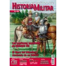 REVISTA ESPAÑOLA DE HISTORIA MILITAR 128