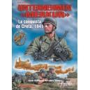 "N.º 13 UNTERNEHMEN ""Merkur"" La conquista de Creta, 1941"