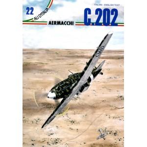 Aermacchi C.202