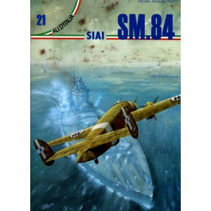 SIAI SM.84