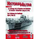 REVISTA ESPAÑOLA DE HISTORIA MILITAR 130