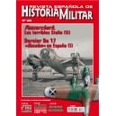REVISTA ESPAÑOLA DE HISTORIA MILITAR 134
