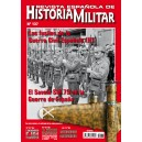 REVISTA ESPAÑOLA DE HISTORIA MILITAR 136