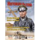 REVISTA ESPAÑOLA DE HISTORIA MILITAR 110