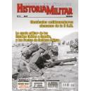 REVISTA ESPAÑOLA DE HISTORIA MILITAR 111