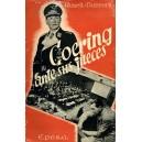 Coering ante sus jueces