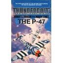 Thunderbolt THE P-47