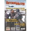 REVISTA ESPAÑOLA DE HISTORIA MILITAR 114/115