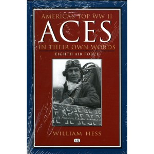 America´s Top WWII ACES in their own words