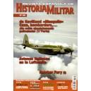 REVISTA ESPAÑOLA DE HISTORIA MILITAR  116