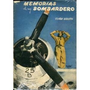 Memorias de un bombardero