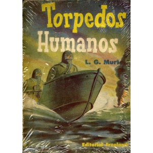 Torpedos Humanos